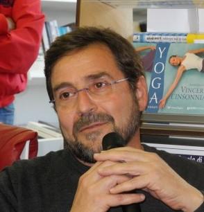 Pietro Columba